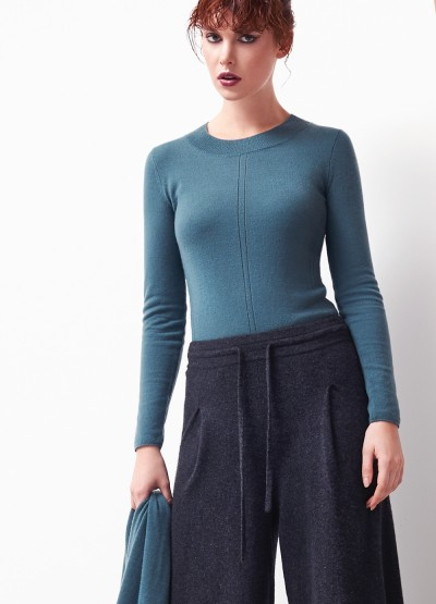 Cashmere graceful basic